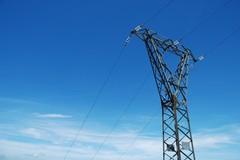 Costruire il futuro dell'ex centrale Enel di Bari: tempo fino a settembre per candidarsi