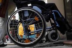 Trasporto disabili: approvato il protocollo d'intesa con ASL