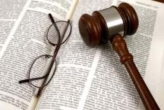 Processo mafia e politica, rinvio a giudizio per 9 imputati