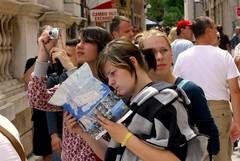 Turismo, consegnati i tesserini alle guide autorizzate