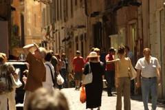 La Puglia tra le più scelte per un turismo sicuro