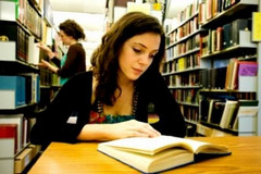 Diritto allo studio, fondi per gli universitari