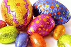 Una Pasqua di solidarietà per le famiglie in difficoltà