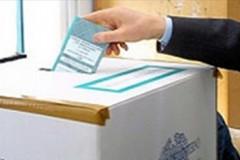 Elezioni Regionali e Comunali 2015