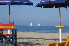 Covid 19, dopo aumento contagi nuove regole per i rientri in Puglia