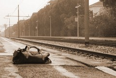 Un concorso fotografico per tutti i pugliesi… nel mondo
