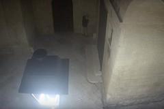 La Cattedrale di Altamura sotto i colpi del vandalismo