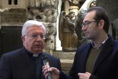 Diocesi: ad Altamura cambia la guida in tre parrocchie