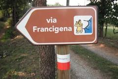 Via Francigena, un'opportunità da cogliere per il turismo pugliese