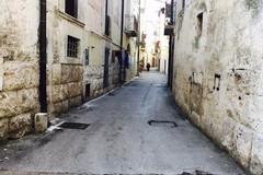 Viabilità tra Piazza Matteotti e Monastero del Soccorso, approvato in giunta il progetto definitivo