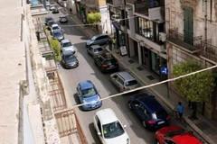 Parcheggi e percorsi ciclabili, la parola ai cittadini