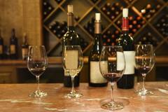 Vinitaly: Coldiretti Puglia, boom export vino + 18,2%