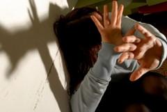 No alla violenza di genere, approvazione definitiva della legge regionale