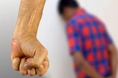 Convocata la Task Force contro la violenza sui minori