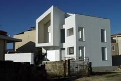 La prima CasaClima pugliese è stata costruita ad Altamura