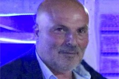 Oggi l'ultimo saluto all'operaio di 51 anni morto a Lucera