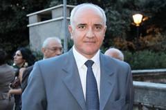 Edilizia: Cobar di Vito Barozzi costruirà nuovo Asclepios del Policlinico
