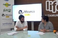 Intervista al vice sindaco Cornacchia