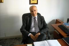 Ex commissario Lapolla nominato prefetto di Pesaro-Urbino