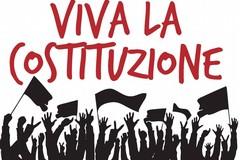 Sinistra Italiana dice NO alla riforma della Costituzione