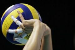 A. S. Volley Altamura: ecco i primi rinforzi