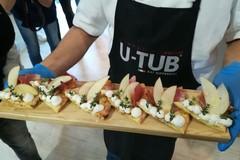 U-Tub: la Creatività è di Casa!