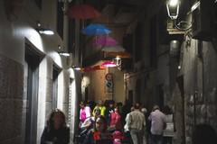 Festival dei Claustri: disorientarsi per scoprire la bellezza del centro storico