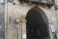 Riattivata la ztl nel centro storico