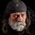"""""""Shepherds in the Cave """" conquista il pubblico dell'  """"Italian Film Festival """" di Vancouver"""