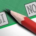 Rinviato il referendum sul taglio dei parlamentari