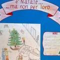 I bambini raccontano il Natale…