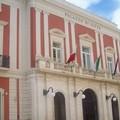 Opposizione: fallimento del centrosinistra, ora dimissioni