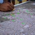 Rigenerazione urbana, ora si può partire con i progetti