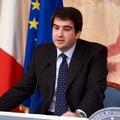 Il ministro per gli Affari regionali Raffaele Fitto si dimette