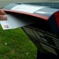 Anch'io vittima di disservizi postali