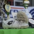 Sport, beneficenza e filantropia in memoria del piccolo Giovanni