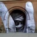 """Street Art, la Regione riconosce la  """"cultura di strada """""""