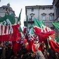 Forza Italia Altamura suona la carica