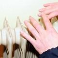 Emergenza freddo, nelle scuole termosifoni accesi fino a 10 ore al giorno
