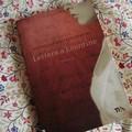 Lettera a Léontine, un intero capitolo dedicato ad Altamura