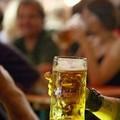 Rilevatori del tasso alcolemico anche in bar e pizzerie