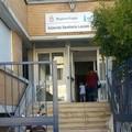 Scuola, ad Altamura campagna vaccinale riprende lunedì