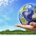 Giornata ecologica per educare allo sviluppo sostenibile