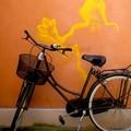 """""""Altamura in Bici """", ora si può acquistare con l'incentivo"""
