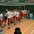 Murgia Sport Altamura: che avventura Leoni!