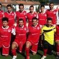 San Marco in Lamis– A.s.d. Utrattivi 1-0: decide Ramunno