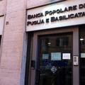 """Covid-19, donazione della BPPB all'ospedale """"Perinei"""""""