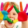 Educazione dei minori, Comune aderisce a bando nazionale