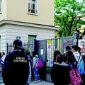 Recuperare ragazzi in dispersione scolastica