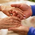 Gestione Centri sociali polivalenti per anziani: Ecco Il bando di gara